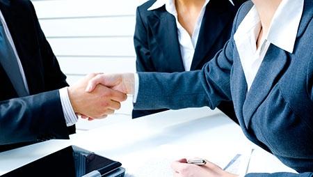 weinstein-agreement-shaking-hands.jpg