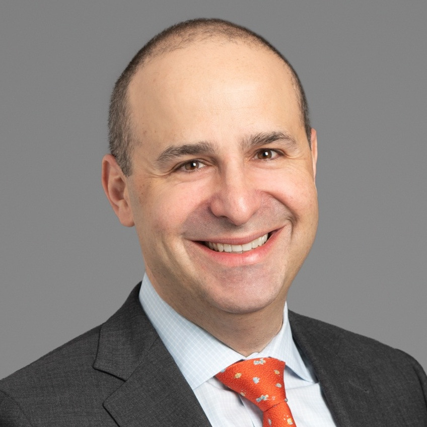 Jed D. Melnick - Jed D. Melnick, Esq. is a panelist at JAMS and leads the Weinstein Melnick Team as managing partner. Jed has been involved in the successful resolution of thousands of disputes, with aggregate values in the billions of dollars.