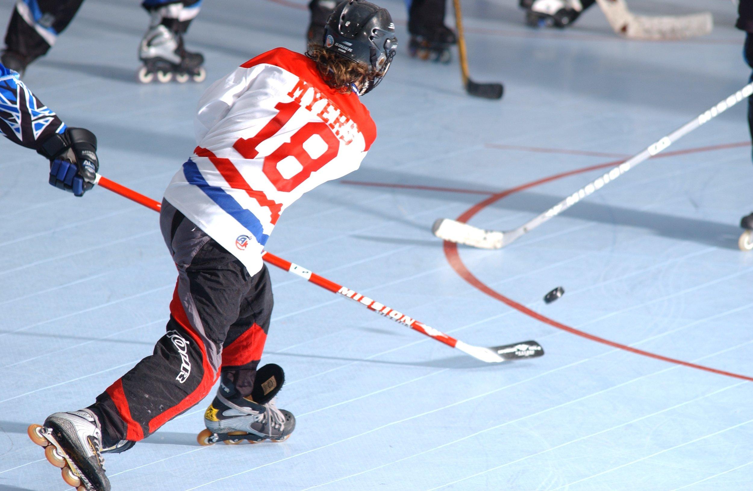 rollerhockey.jpg