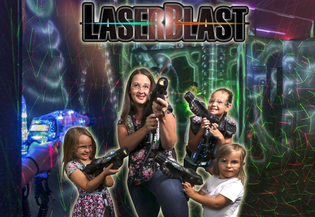 laserblast.jpg