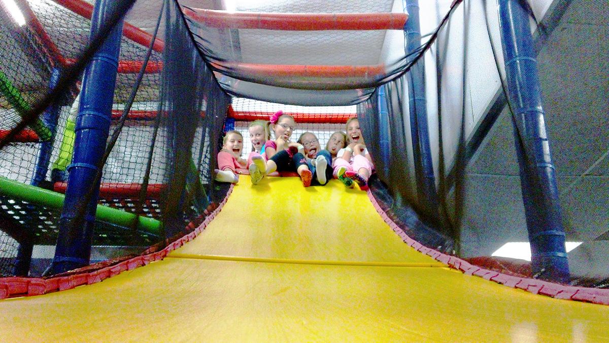 playgroundwaco.jpg
