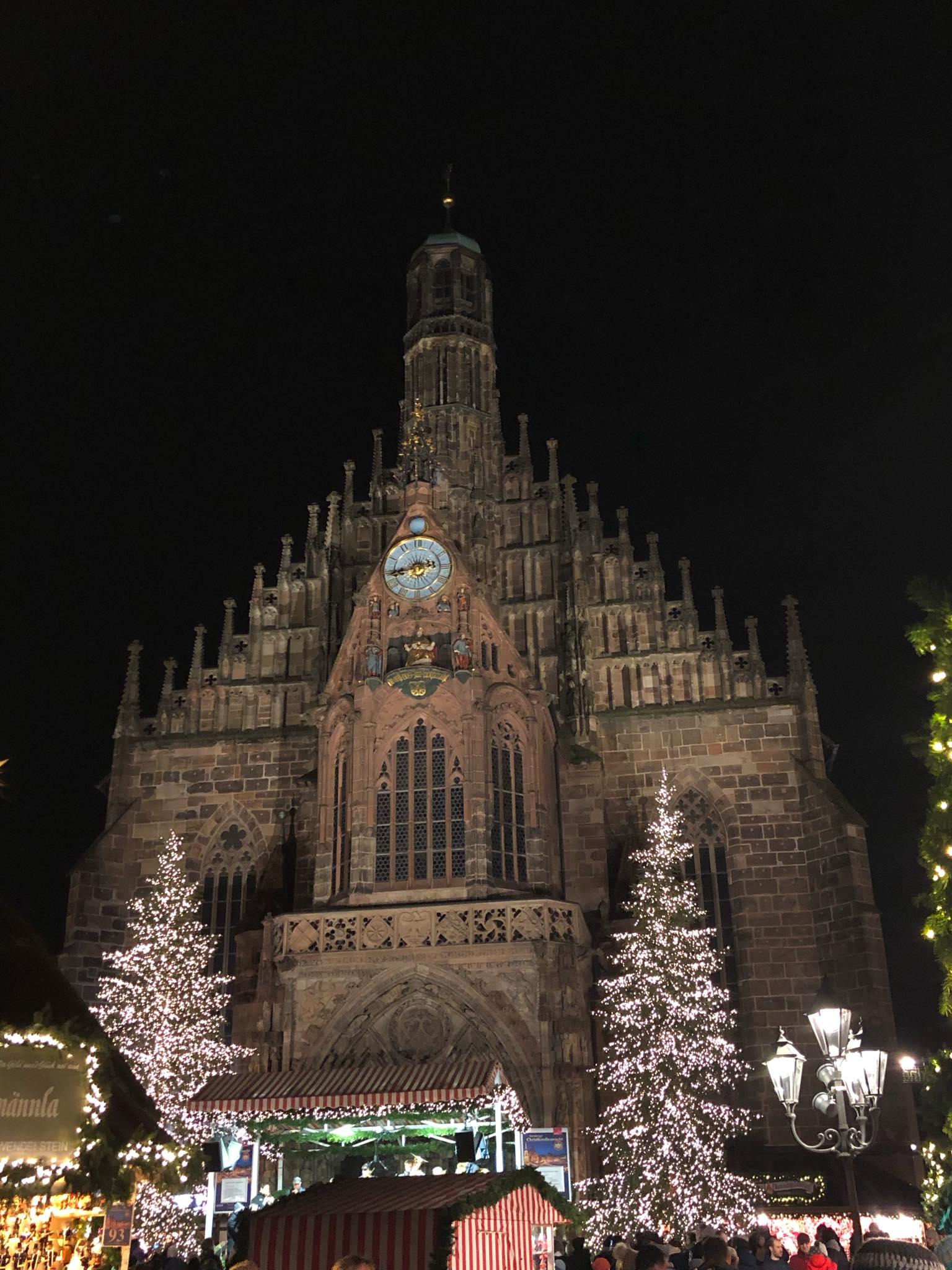 nuremberg_church.jpg