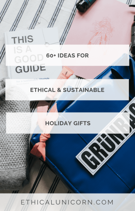 ethicalunicorn-gift-guide-450x700.png