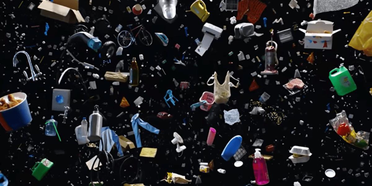 WWF_Ad_Plastic-1200x600.png