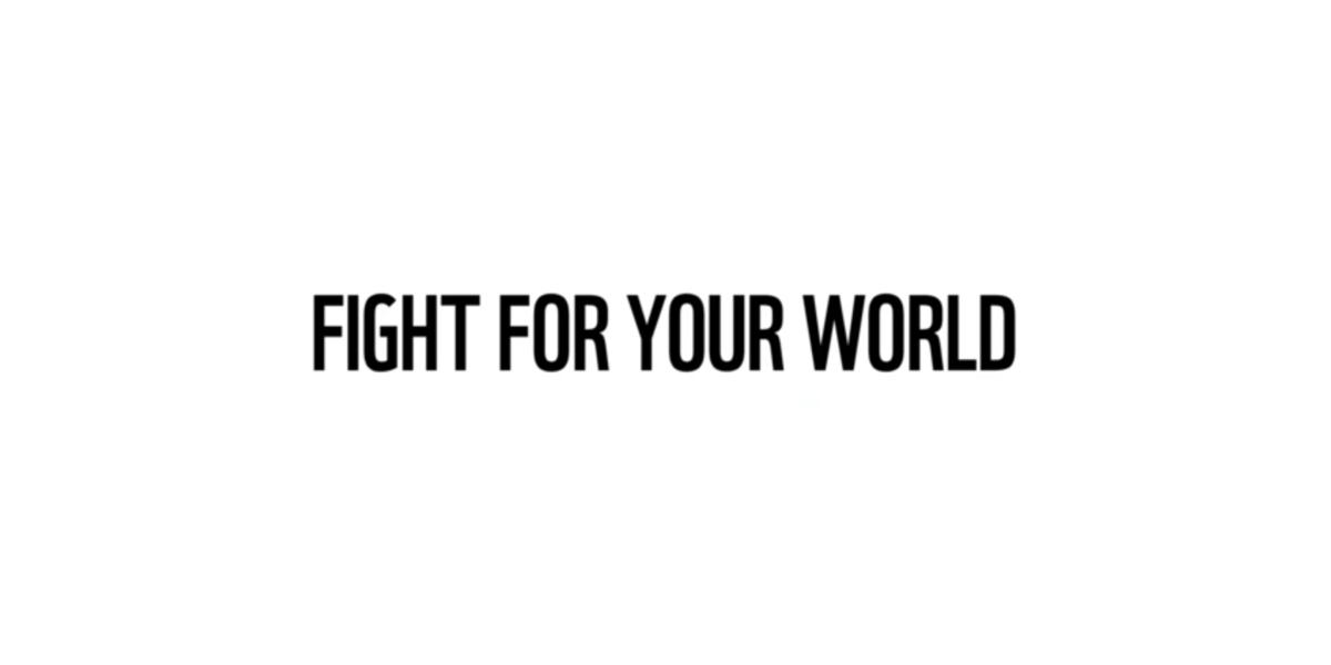 WWF_Fightforyourworld-1200x600.png