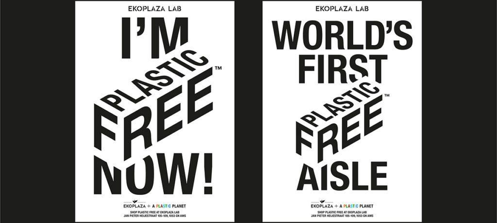 ekoplaza_plastic_free-1024x460.jpeg
