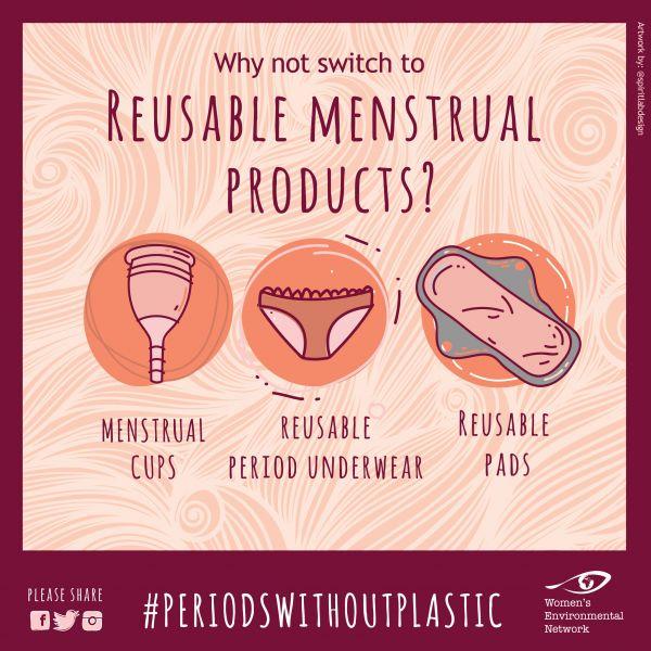 WEN plastic free period options.jpg