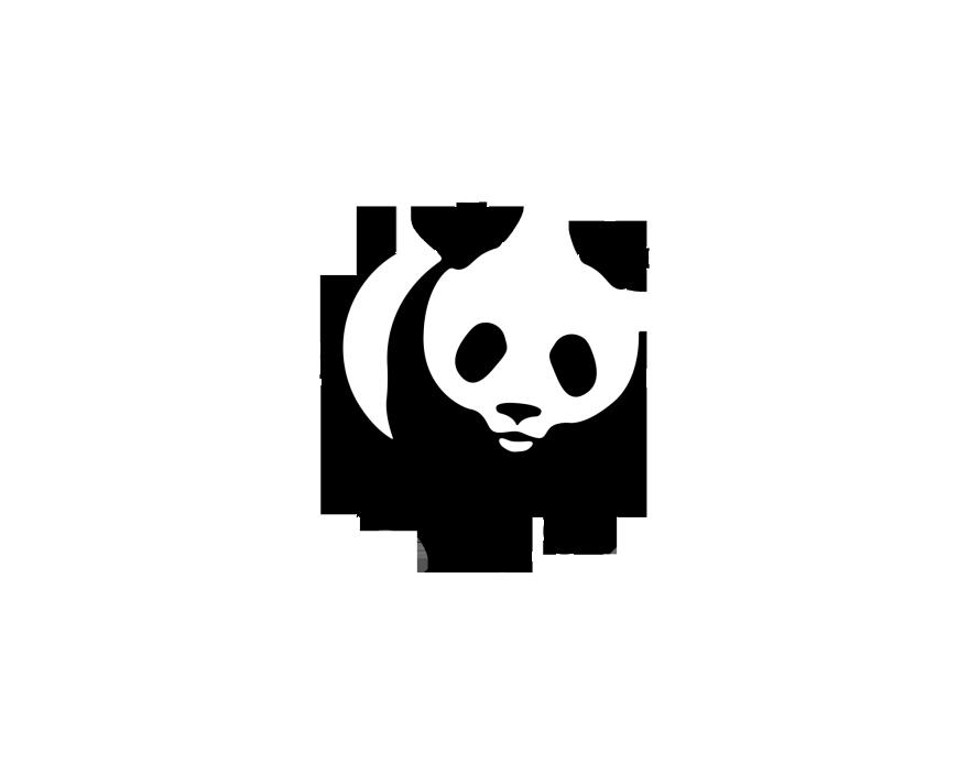 WWF_logo1-880x704.png