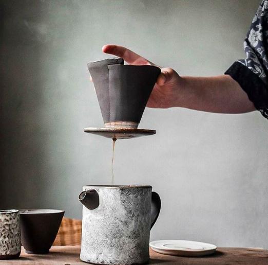 Coromandel Coffee