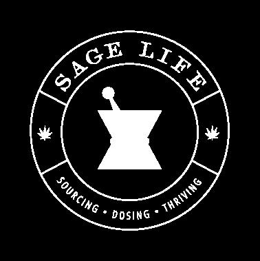 SAGE LIFE STAMP WHITE@2x.png