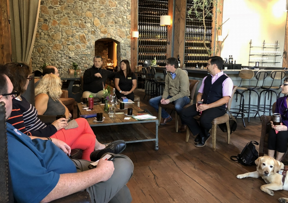 Thursday-mtg-in-progress-Sonoma-Valley-Executives.jpg