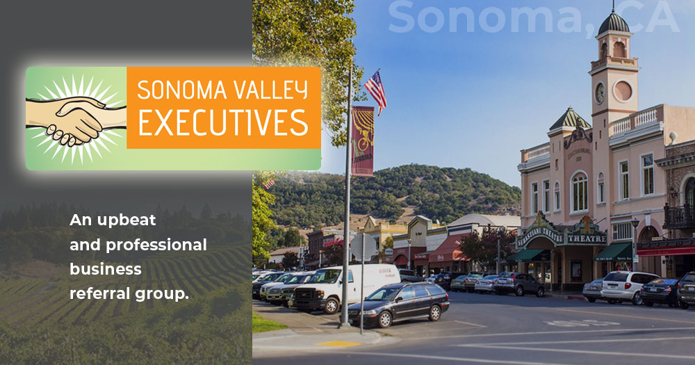 Homep-Sonoma-Valley-Executives.jpg