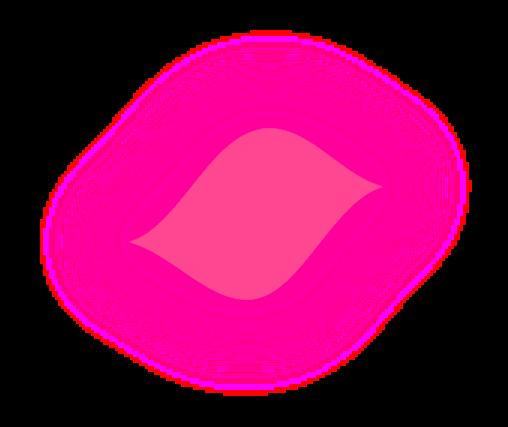 Ense Logo Glowing.png