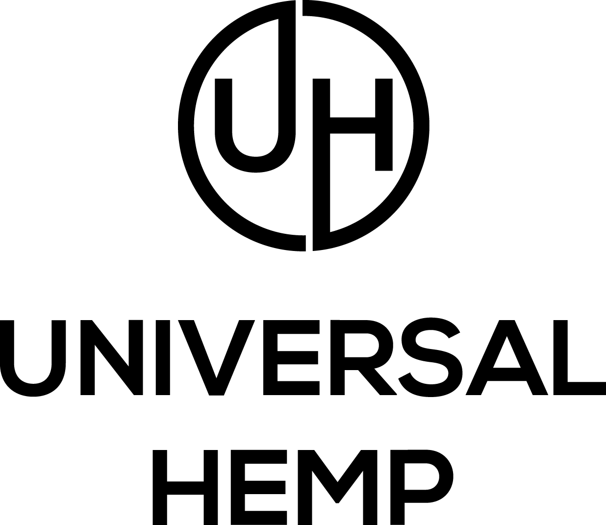 6x6 Universal Hemp - Black -Transparent BG logo.png