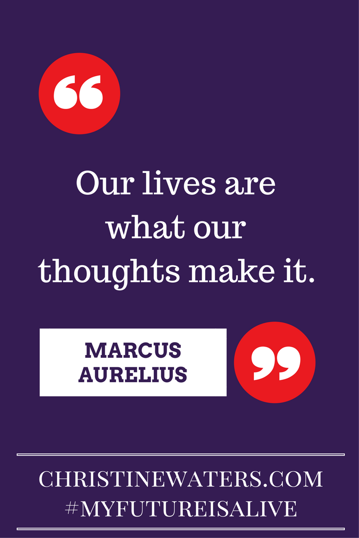 Our-lives-are-what-our-thoughts-make-it..png
