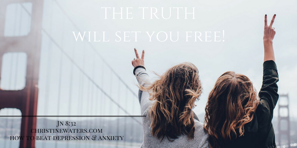 THE-TRUTHwill-set-you-free.png