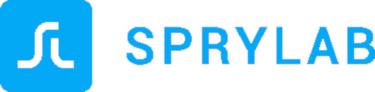 Logo_Sprylab_blue.png
