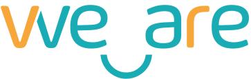 WeAre_Logo1x.png