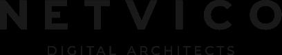 Netvico-Logo.png