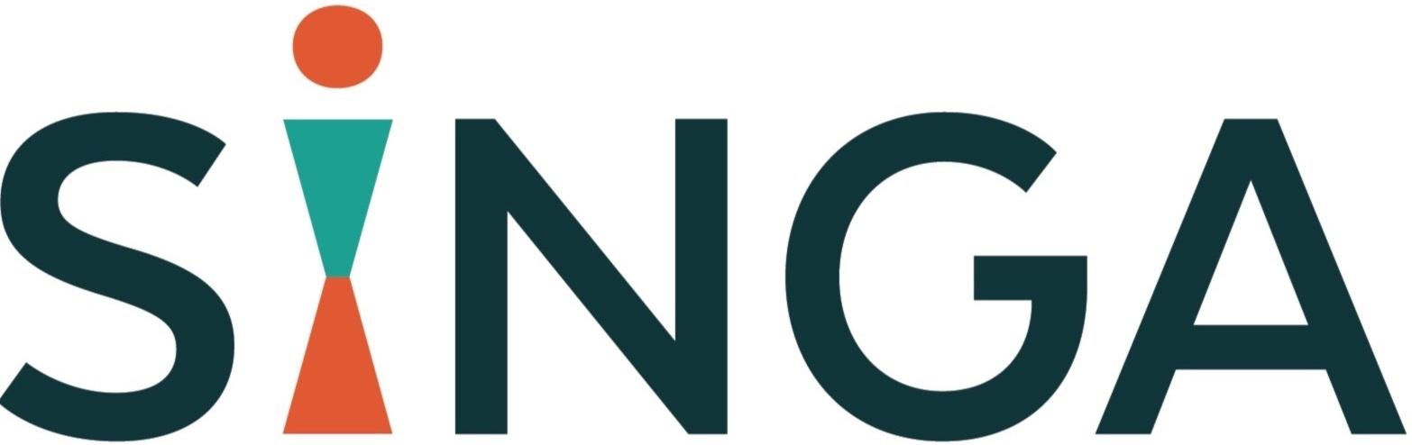 logo-singa1-2.jpg