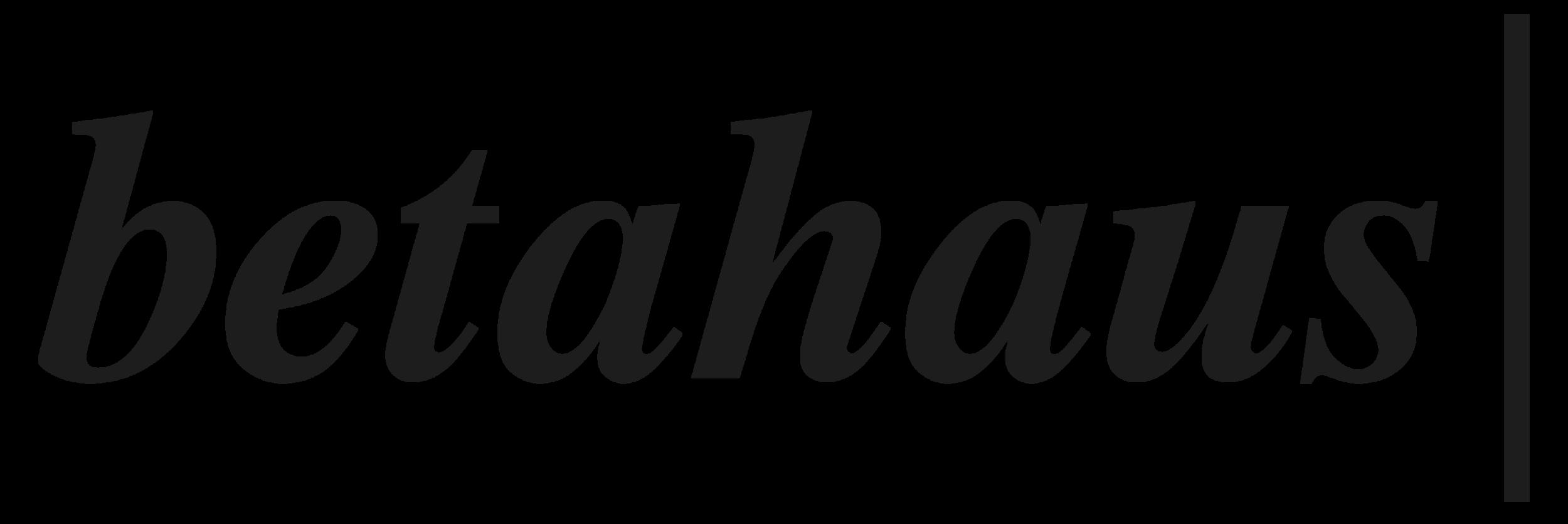 betahaus