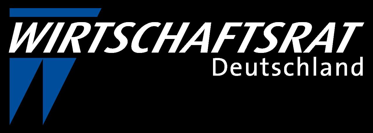 Wirtschaftsrat_Deutschland_Logo.png