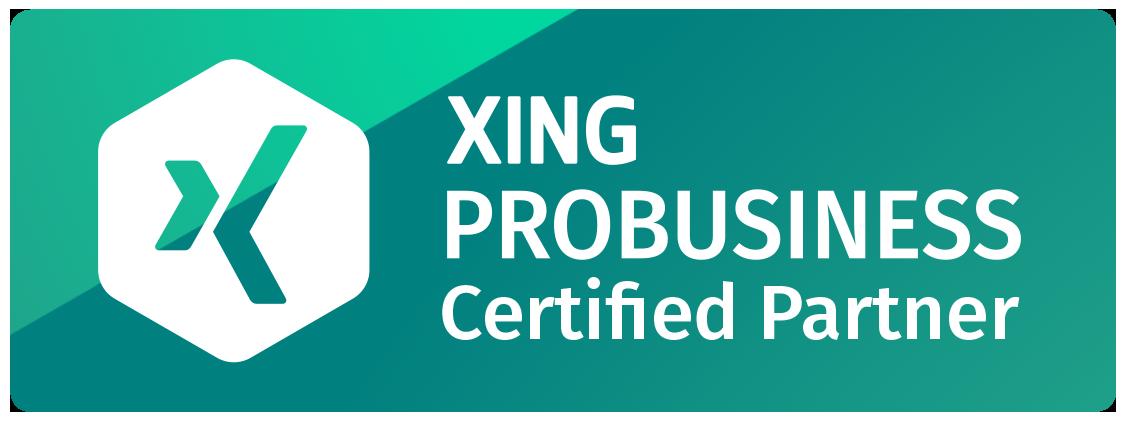 XING-PB-BadgePartner-gruen-RGB (1).png