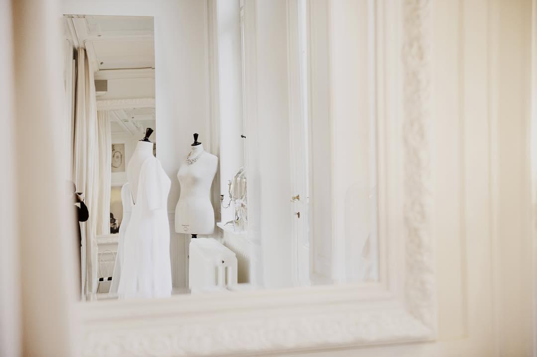 shop & Showroom -