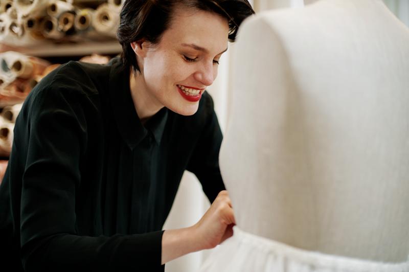 eva-janssens-ontwerper-janssens-fabrics-tailoring-gent4.jpg