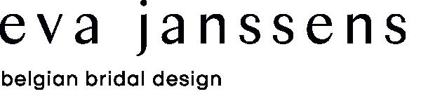 ej-logo.png