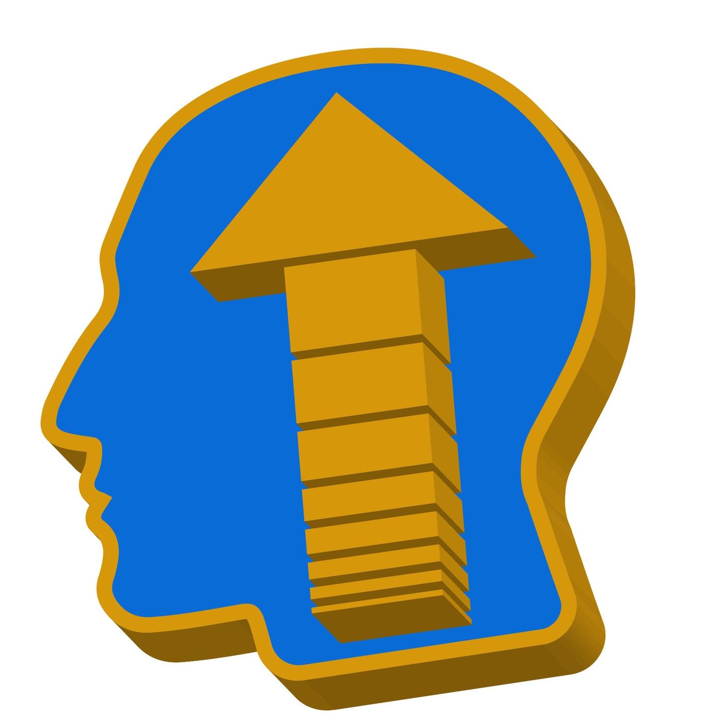New Head Logo-06.jpg
