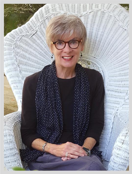 Valerie-Winn-Headshot---About-the-Author.jpg