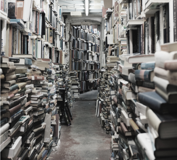 Stacked-Books.jpg
