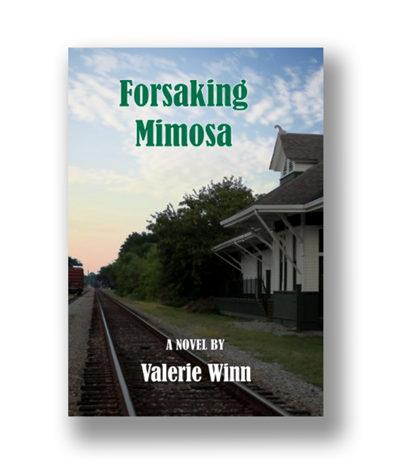 Forsaking-Mimosa-Book.png