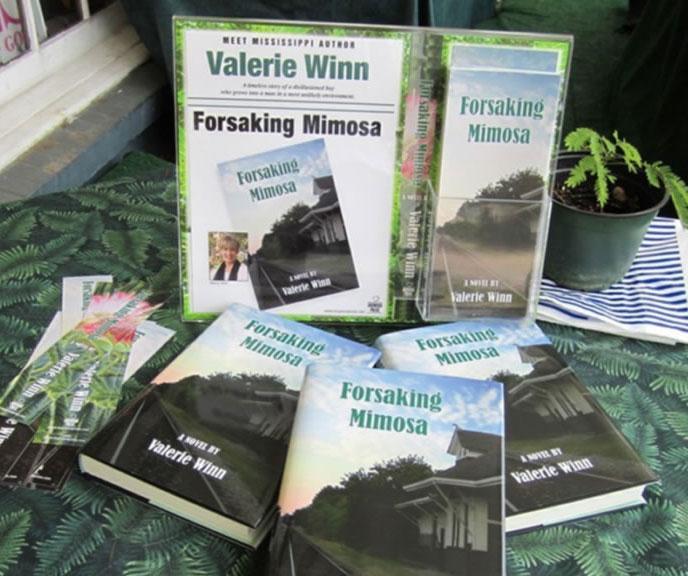 Forsaking-Mimosa-Valerie_2.jpg