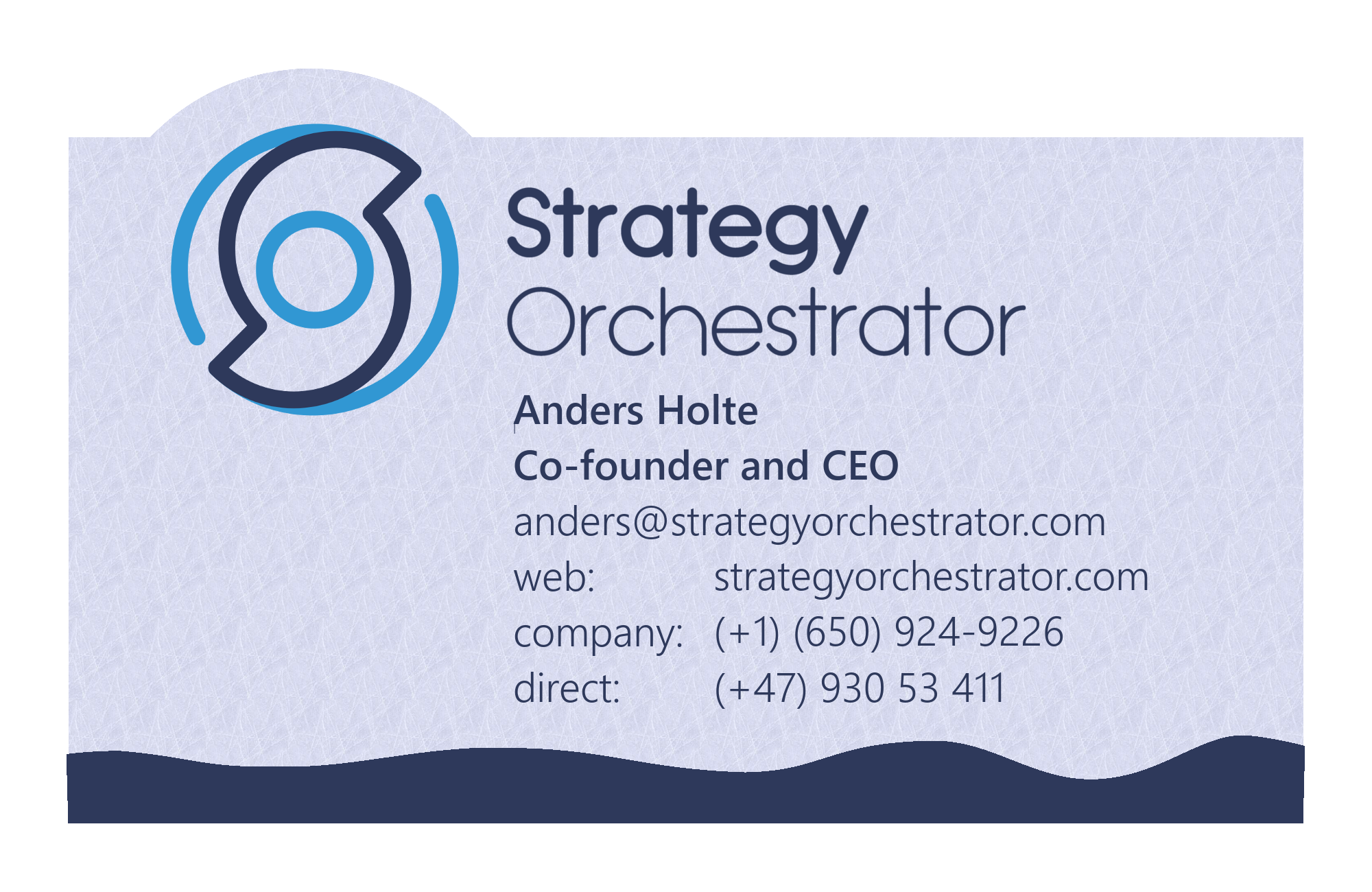 Business card 2018 - Anders Holte - Front.png