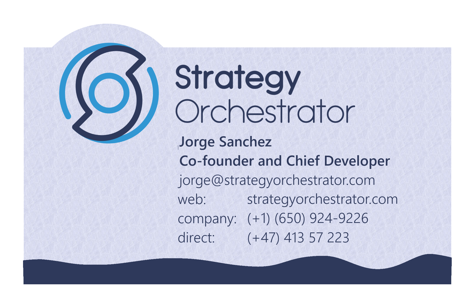 Business card 2018 - Jorge Sanchez - Front.png