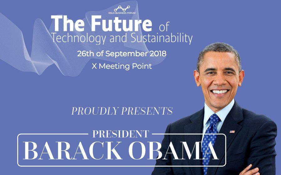 OBF_Obama.jpg