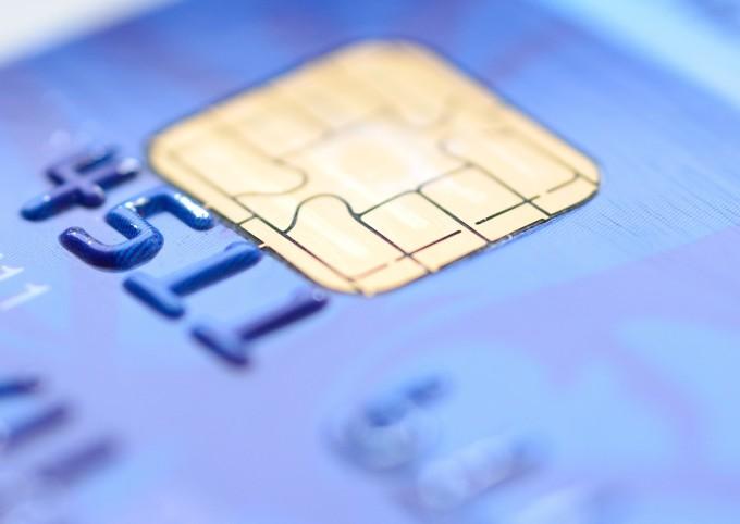 creditcardsCHIP.jpg