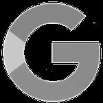 Google-Logo-150.png