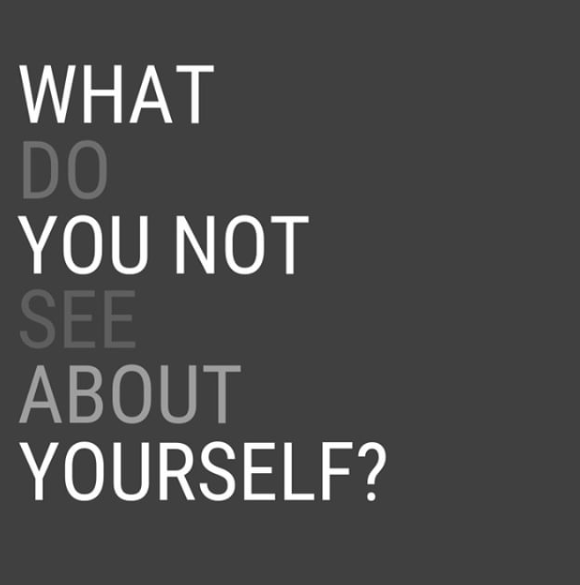 know-yourself-talentedly