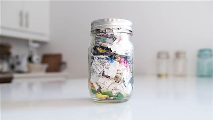 home-no-waste-lauren-singer-today-160418-tease_b3816403615fcc97c2d27e2555271592.today-inline-large.jpg