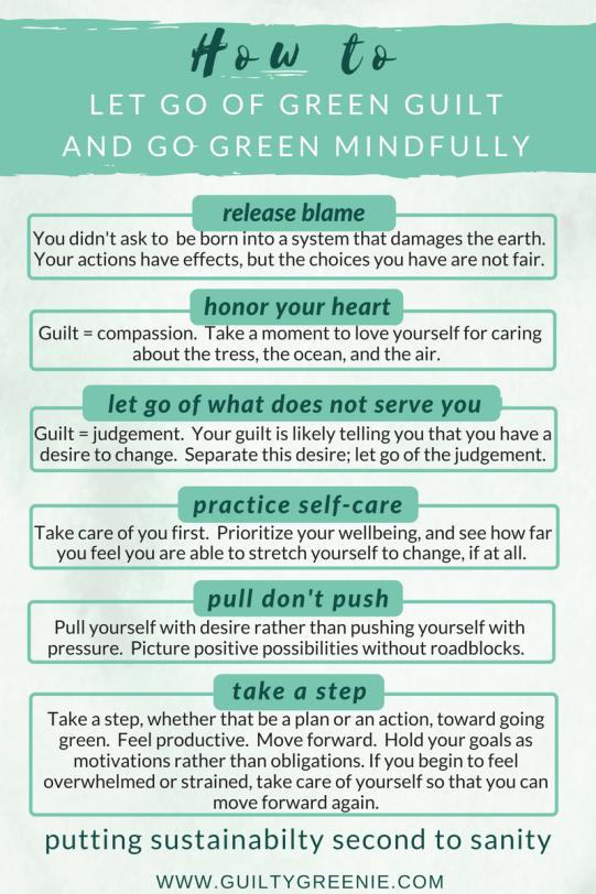 Green Guilt reminder.png