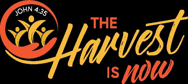 Harvestisnowreversed.png