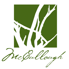 mccullough logo.png