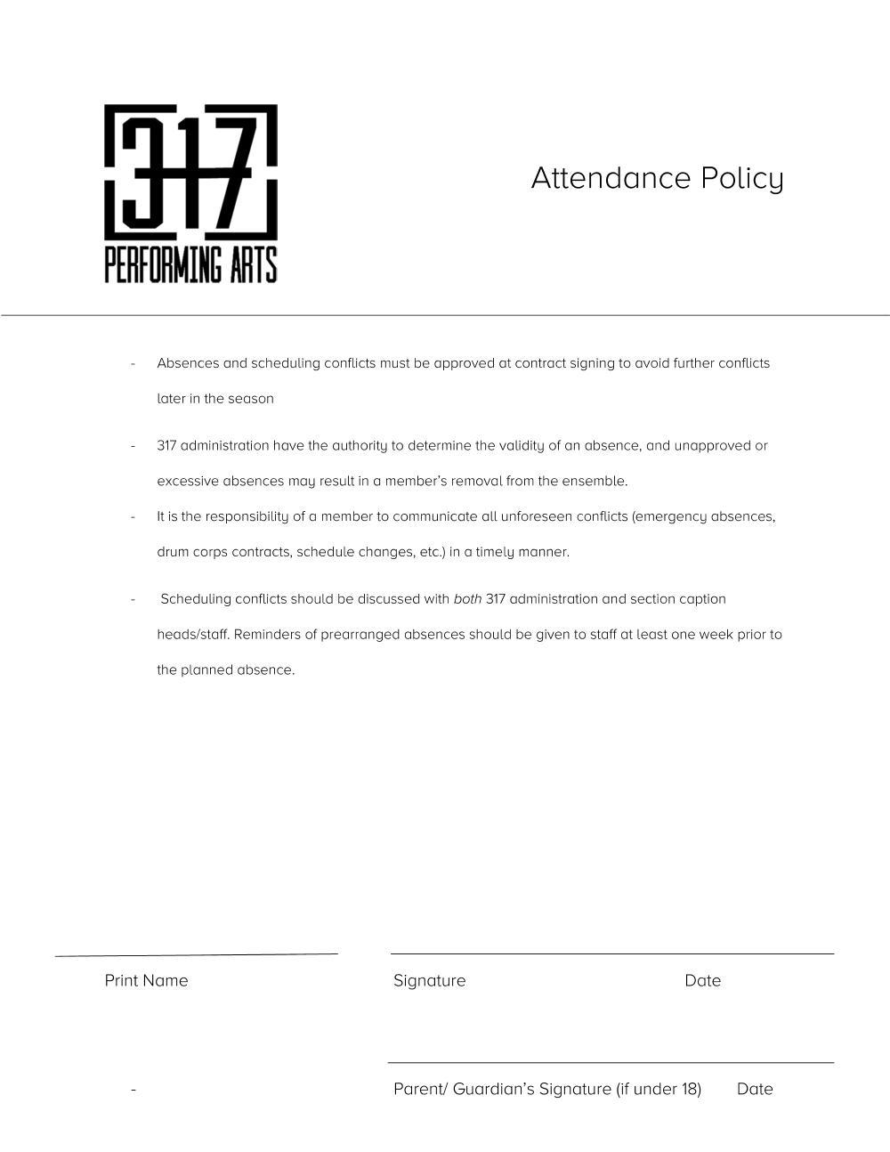 Attendance Policy.jpg