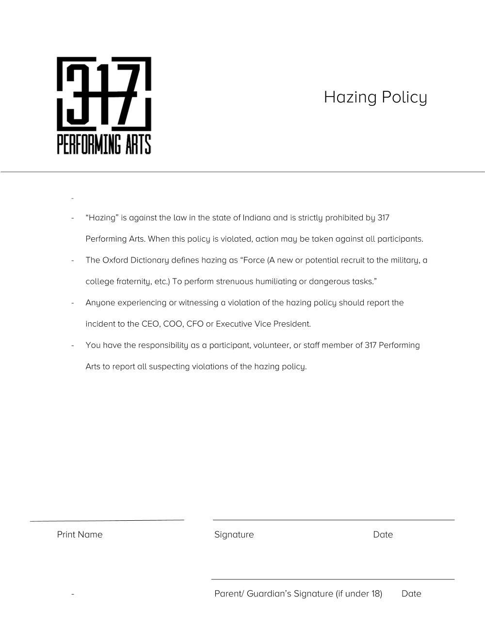 Hazing Policy.jpg