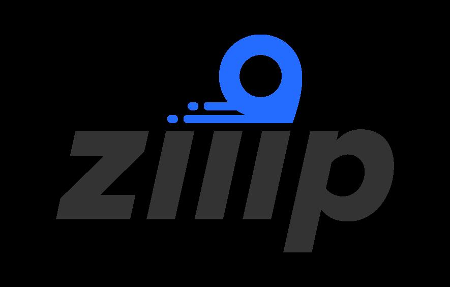 Ziiip-Logo-Blue.png