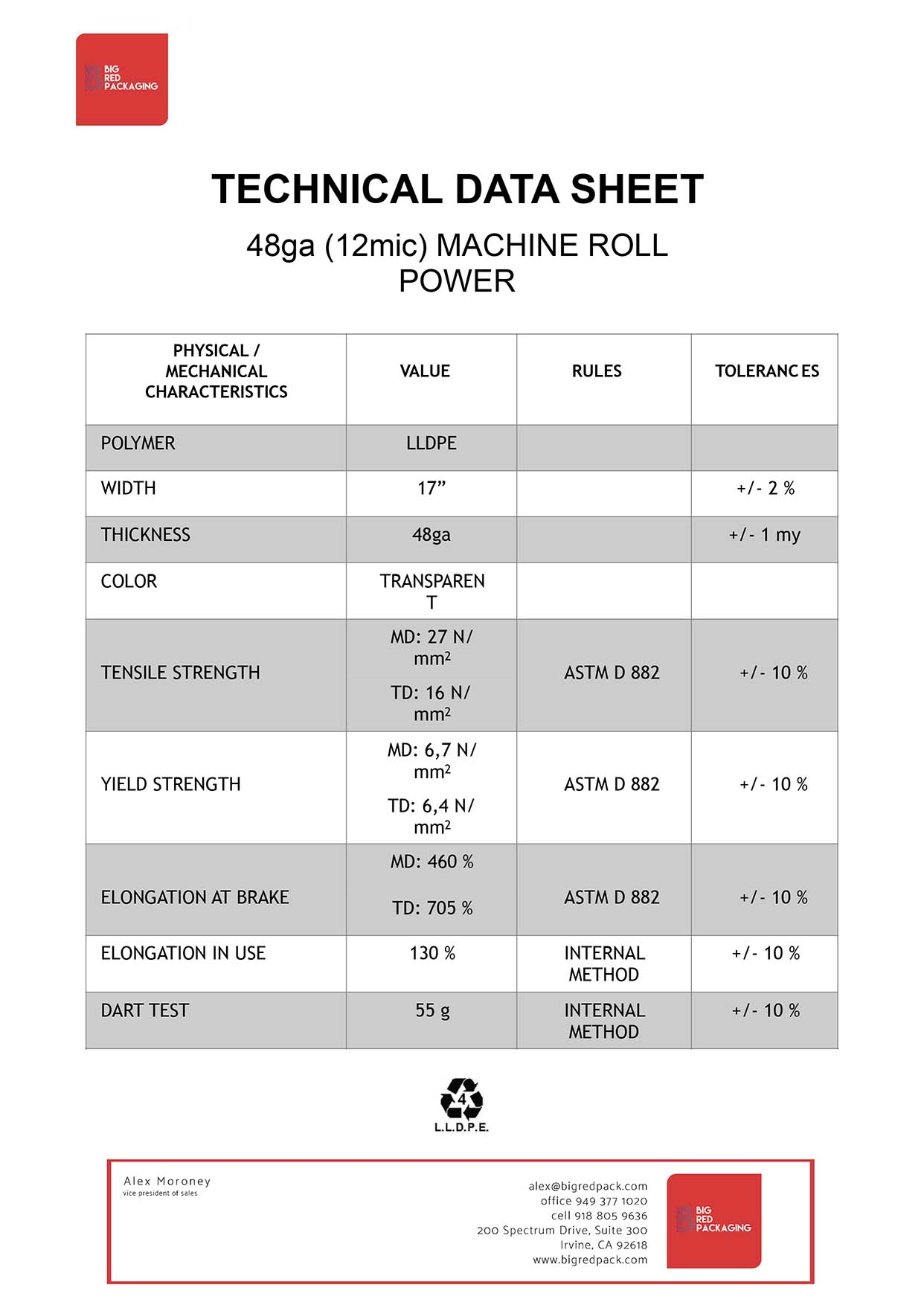 TDS MACHINE ROLL POWER - 12 my (48ga).jpg