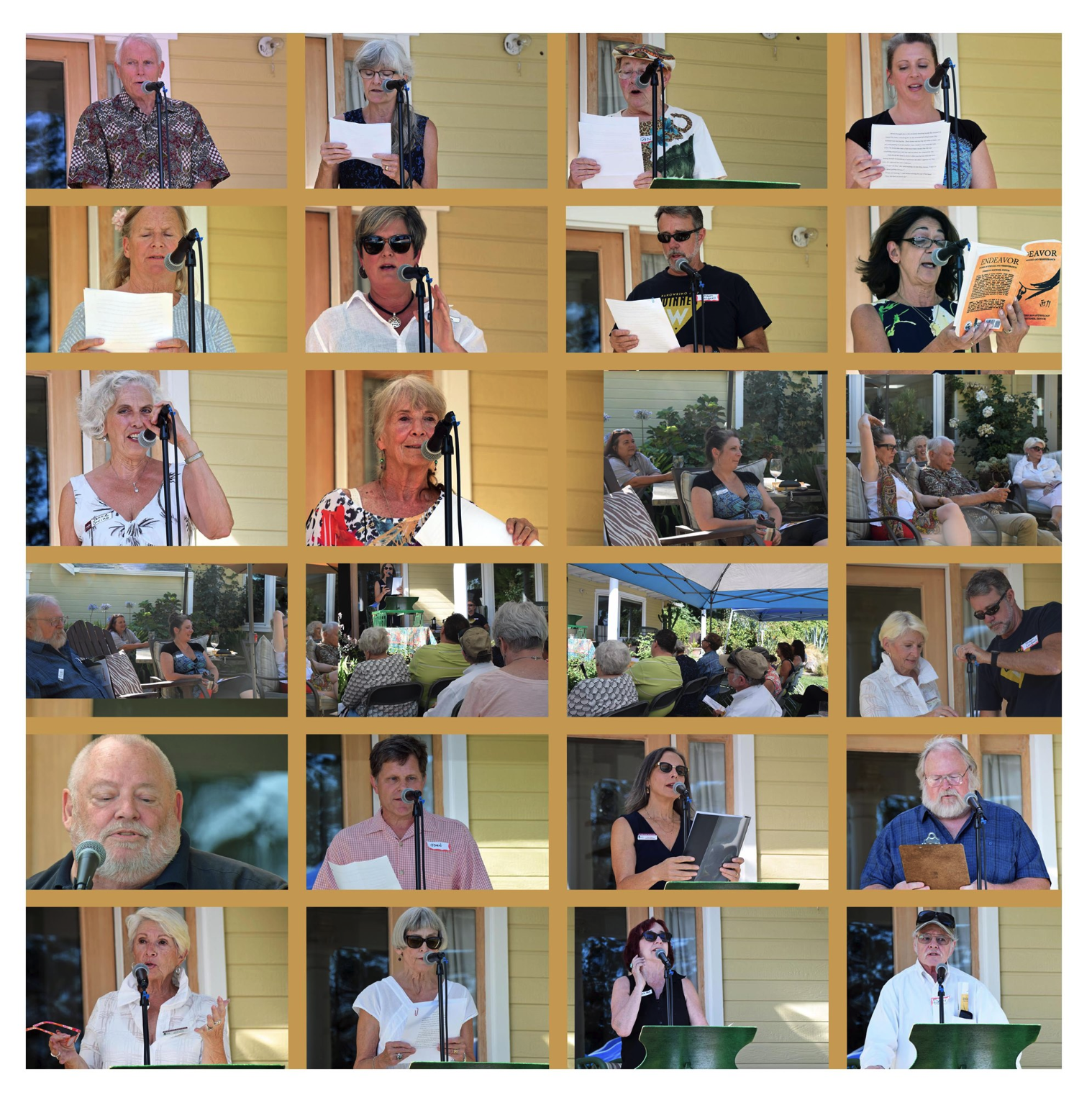Redwood-Writers-Endeavor-Book-Launch-Roger-Medley.png